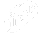 logotype one string guitar songs
